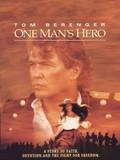 One Man's Hero