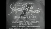 Penguin Pool Murder