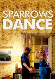 Sparrows Dance