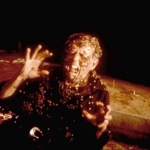Candyman Farewell To The Flesh 1994 Rotten Tomatoes