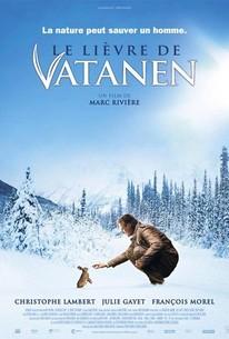 Le Lièvre de Vatanen (Vatanen's Hare)