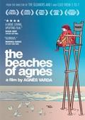Les Plages d'Agn�s (The Beaches of Agnes)