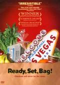 Ready, Set, Bag! (Paper or Plastic?)
