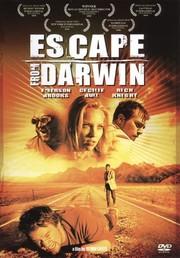 Escape From Darwin