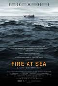 Fire at Sea (Fuocoammare)