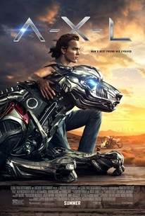man of steel full movie download in hindi filmywap