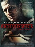 Chicago Massacre: Richard Speck