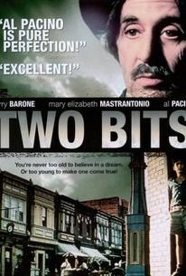 Two Bits