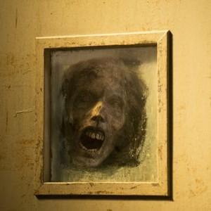 """<em>The Walking Dead</em>, Season 6: Episode 13, """"The Same Boat"""""""