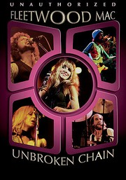 Fleetwood Mac: Unbroken Chain