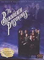 Blackheath Poisonings