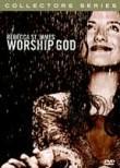 Rebecca St. James - Worship God