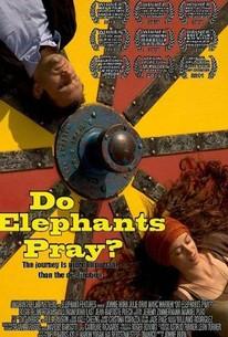Do Elephants Pray?