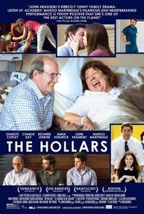 The Hollars