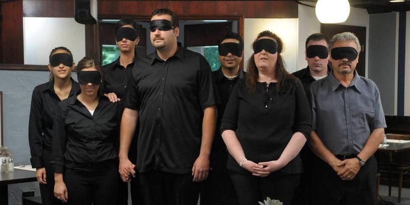Kitchen Nightmares Season 5 Episode 8 Rotten Tomatoes