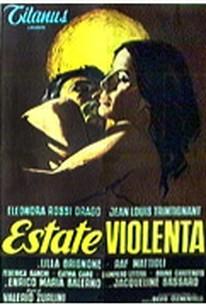 Estate violenta (Violent Summer)