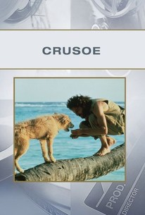 Crusoe