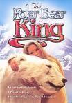 The Polar Bear King