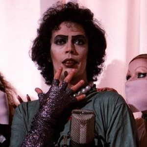 The Rocky Horror Picture Show (1975) - Rotten Tomatoes