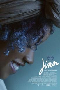 Jinn (2018) - Rotten Tomatoes