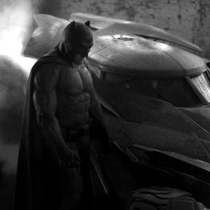 batman v superman dawn of justice pictures rotten tomatoes