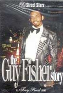 Guy Fisher Story