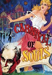 Carnival of Souls