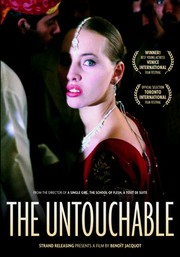 The Untouchable (L' Intouchable)