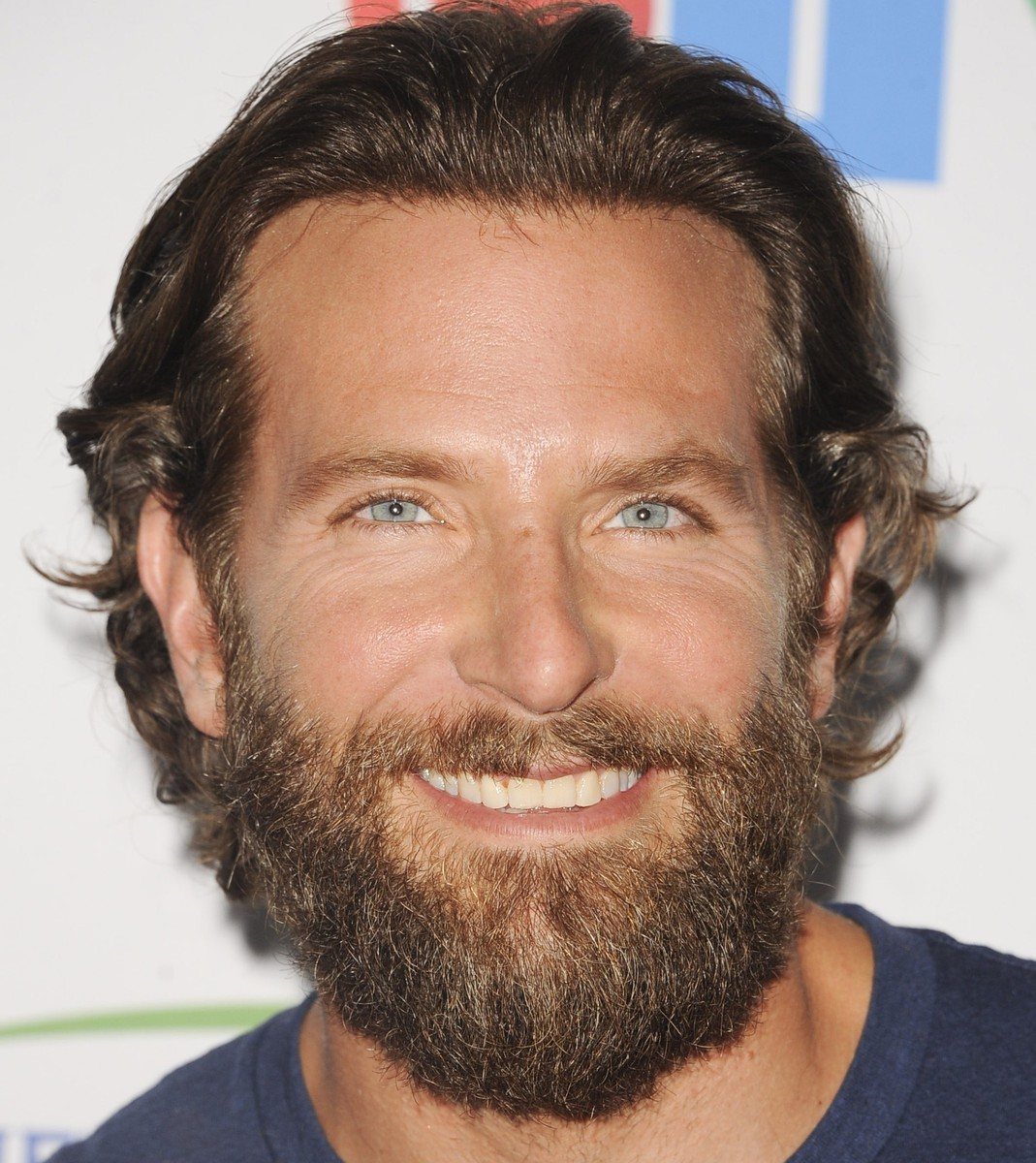Bradley Cooper - Rotte...