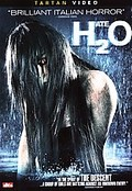 Hate2O
