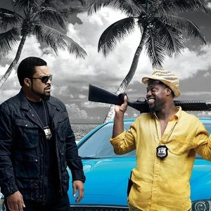 download ride along 2 mp4