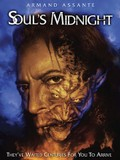 Soul's Midnight