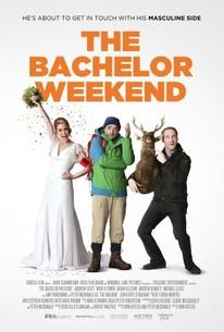 The Bachelor's Weekend