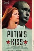 Putin's Kiss