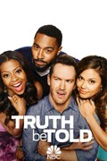 Truth Be Told: Season 1