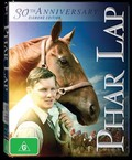 Phar Lap (Phar Lap: Heart of a Nation)
