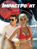 Impact Point