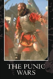 The Legions of Rome: The Punic Wars