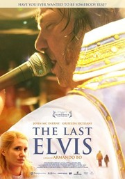 El Ultimo Elvis (The Last Elvis)
