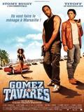 Gomez & Tavar�s (Payoff)