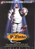 El Milagro de P. Tinto (The Miracle of P. Tinto)