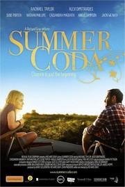 Summer Coda