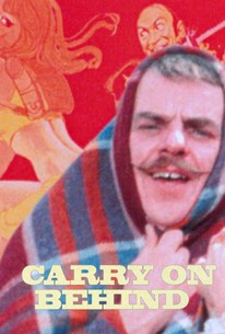 Carry On Behind