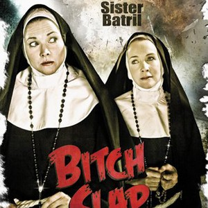 movie-trailers-bitch-slap-naked-black-woman-nude-pussy-fuck-virgin-boy