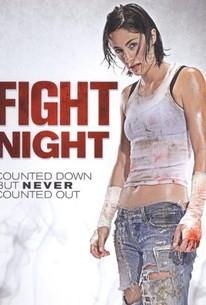 Rigged (Fight Night)