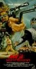 Ninja: Silent Assassin (Ninja Operation: Knight & Warrior)