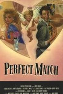 perfect match 1987