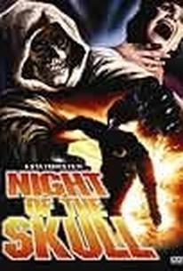 Night of the Skull