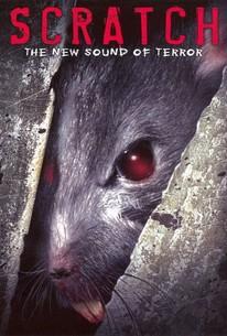Scratch: The New Sound of Terror (Ratten 2 - Sie kommen wieder!) (Rats 2)