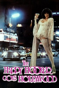 The Happy Hooker Goes Hollywood (Hollywood Blue)
